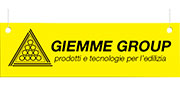 giemme-group